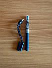 Электронная сигарета EGO CE4 (1100mah) , фото 2