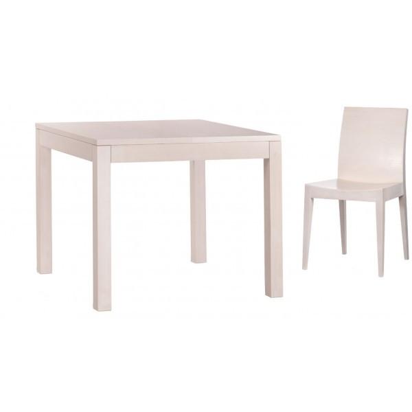 Стол обеденный PR-90