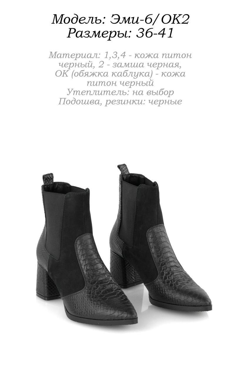 Стильна жіноче взуття. Україна.