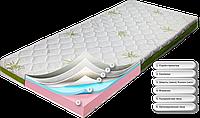 Матрас Dz-mattress детский подростковый Сейв (Алое вера), зима / лето 90х200