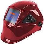 Сварочная маска Форте MC-9100 (хамелеон) (Clear Vision), фото 5