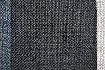Мебельная ткань SX 48 (30A-black)