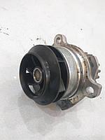 Насос водяной (помпа) Volkswagen Tiguan 03l121019