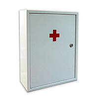 Шкафчик для аптечки