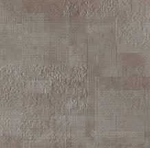 Плитка Paradyz Aloke Ornament 59,8x59,8 Grys