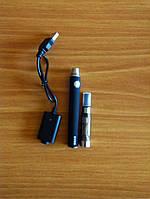 Электронная сигарета EVOD CE4 (1100mah)