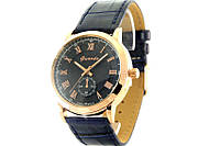 Мужские часы Guardo 03675