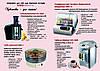 инструкция по эксплуатации кофеварки ves electric V-FS7
