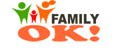 "Интернет-магазин ""Family-Ok"""