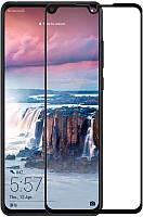 Защитное стекло Nillkin CP+Pro 2.5D Full Cover Tempered Glass Huawei P30 Black 94367, КОД: 1301779