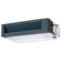 Канальный кондиционер Idea ITB-18HRN1