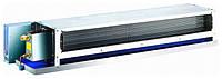 Канальный кондиционер Carrier 42CXH028/38YL028