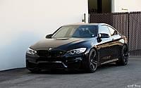 Обвес BMW 4-Series (F32) M4
