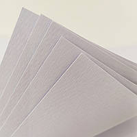 Акварельний папір 50 шт  200 г /м2. формат  А4  Color