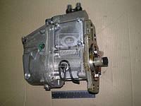 Насос топливный Д120-42 (2000 об/мин) (2УТНИ-1111005-15) (пр-во НЗТА)