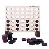 Spin Master Настольная игра Четыре в ряд, SM98266/6033409, фото 3