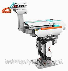 Программируемый робот UBTECH JIMU Mini Kit (4 сервопривода) (6331400)