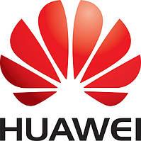Чехол для планшета Huawei MediaPad 10 Link