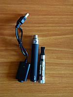 Электронная сигарета EGO CE4+ (1100mah)