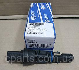 Датчик швидкості Dacia Sandero (ERA 550377A)(висока якість)