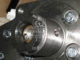 Насос топливный Д243 ст. обр. МТЗ (4УТНИ-1111005-20) (пр-во НЗТА), фото 4