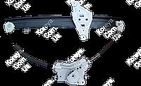 Стеклоподъемник электрический передний левый Лачетти OE 96548080