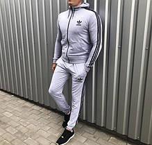 Мужская спортивная одежда (ХИТ ПРОДАЖ)
