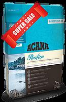 Сухой корм для собак Acana Pacifica Dog 11,4 кг