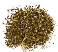 Вербена лекарственная, трава 100 грамм