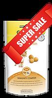 Таблетки для поддержания иммунной системы GimCat Multi-Vitamin Tabs 40 г