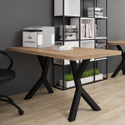 InDom  -  интернет-магазин мебели