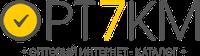 ОПТ-7-КМ  товары  по оптовым ценам рынка 7 км.