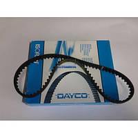 Ремень ГРМ DAYCO 941001