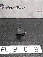 EL0908 9807709080 Модуль старт стоп  Peugeot/Citroen 308 208 ds3 www.avtopazl.com.ua