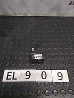 EL0909 5P0941295 Корректор фар VAG Altea 05-15 www.avtopazl.com.ua