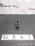EL0941 5G0941295 Корректор фар VAG Rapid 12-19 www.avtopazl.com.ua