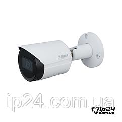Уличная Ip камера DH-IPC-HFW2431SP-S-S2 (2.8 ММ)