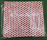 Бумажный пакет горизонтальный гигант 46*33*15 (артGG-011) (12 шт), фото 4