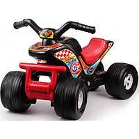 Детский квадроцикл ТехноК 4111 (ZA00424)