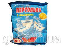 """Відбілювач порошок """"Персолька"""" з лимоном 120 гр (1 шт)"""