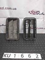 KU1662 6294033070  Решетка вентиляционная зад  Toyota Corolla E150 06-13 www.avtopazl.com.ua