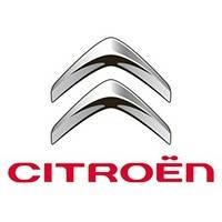 Защиты картера двигателя Citroen (Ситроен) Полигон-Авто, Кольчуга
