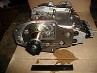 Насос топливный (4УТНИ-Т-1111007-400) Д 245 МТЗ 1025 (пр-во НЗТА)