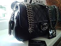 Chanel Le Boy сумка Шанель ля бой 30 см Люкс копия