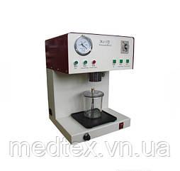 Стоматологический вакуумный смеситель ZKJ 3