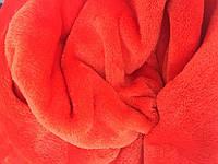 Чехол на кушетку 180*60, красный