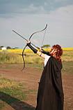 Akusta KARA-6000 Традиционный лук для стрельбы, фото 3