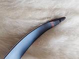 Akusta PARAGON Традиційний лук для стрільби, фото 8