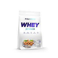 Allnutrition Whey Protein 908 г