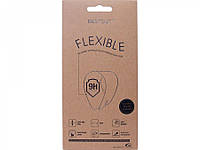 Защитное гибкое стекло BESTSUIT Flexible для Sony Xperia XA1 Plus / XA1 Plus Dual